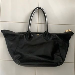 Pour La Victoire Bag